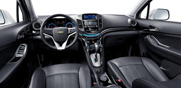 01-noi-that-chevrolet-orlando-canthoauto