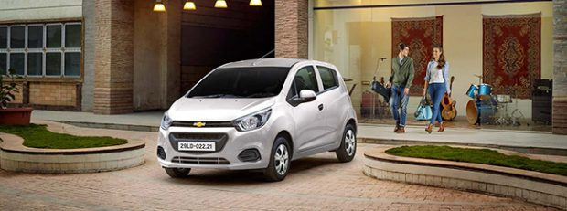 chevrolet-spark-duo-colorizer