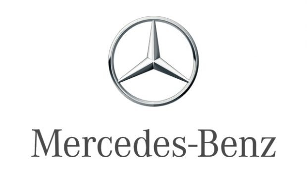 Mercedes Benz Việt Nam