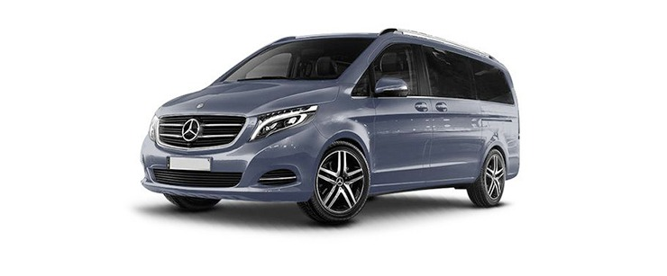 mercedes-benz_v-class_canvansite-blue-metallic