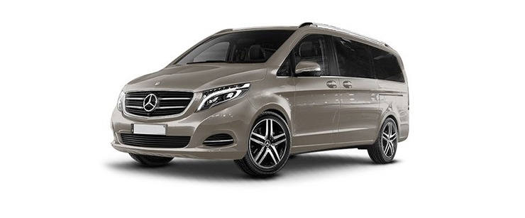 mercedes-benz_v-class_dolomite-brown-metallic