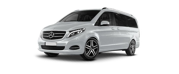 mercedes-benz_v-class_flint-grey-metallic