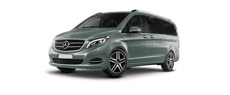 mercedes-benz_v-class_granite-green