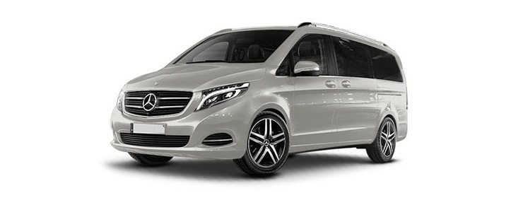 mercedes-benz_v-class_indium-grey-metallic