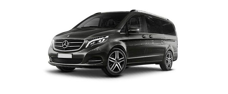 mercedes-benz_v-class_obsidiun-black-metallic