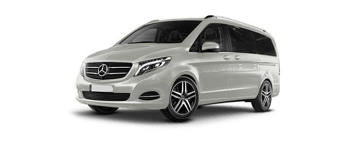 mercedes-benz_v-class_pebble-grey