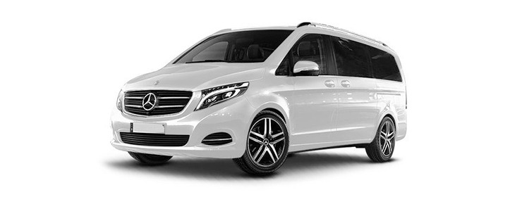 mercedes-benz_v-class_rock-crystal-white-metallic