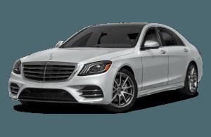phân loại ô tô