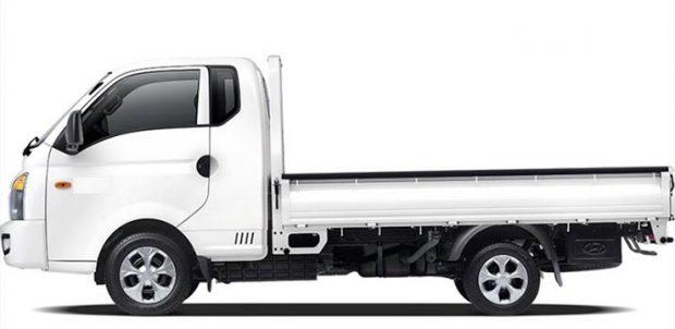 Hyundai Porter H150 avatar