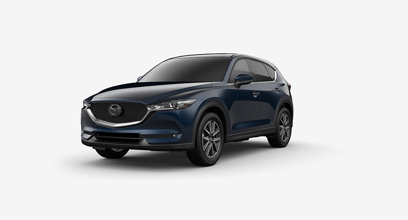 cx-5 color 6
