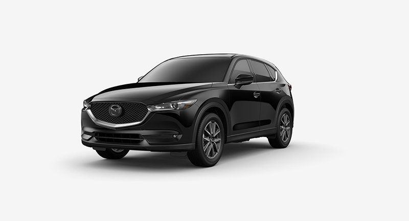 cx-5 color 4