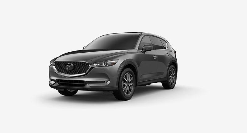 cx-5 color 3
