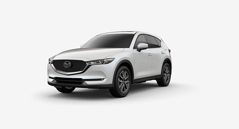 cx-5 color 2