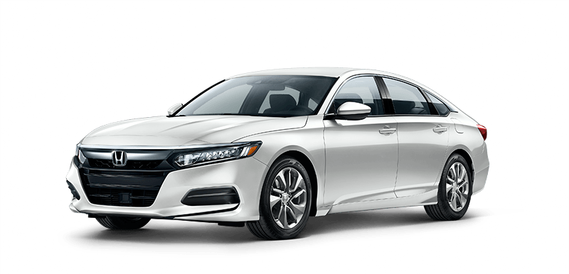 honda accord avatar