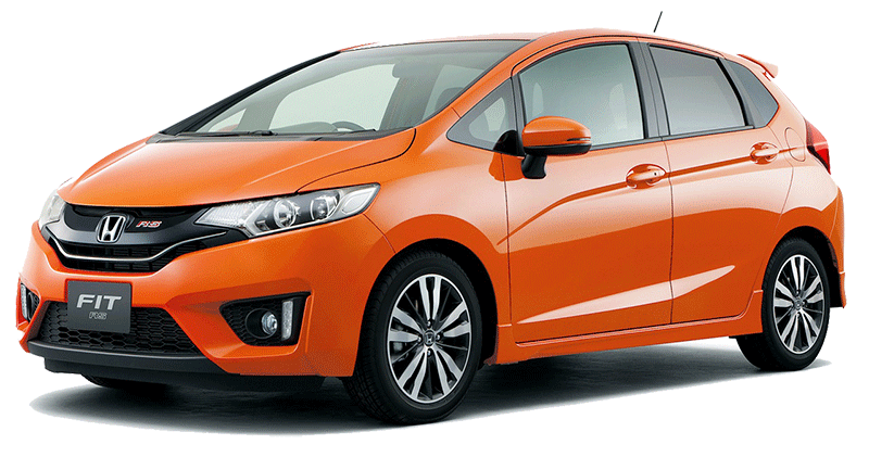 honda-jazz-2018-avatar