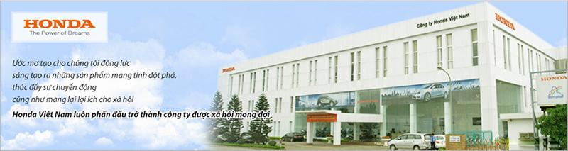 banner-honda-viet-nam