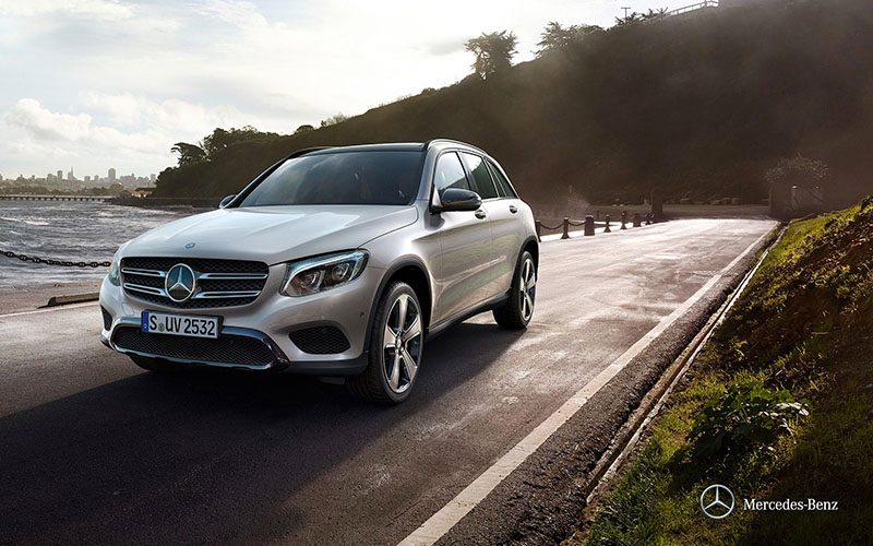 glc 200 from vn photo2