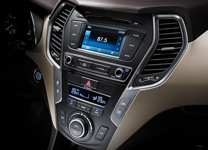 Hyundai-SantaFe-noi-that-13