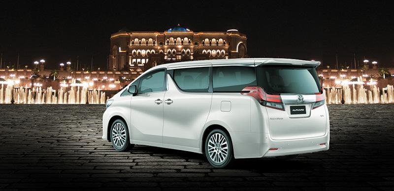 Toyota Alphard - ngoại-thất-0.0