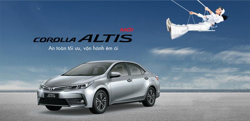 Toyota-Corolla-Altis-ngoai-that-7
