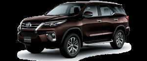 Toyota-Fortuner-Avatar