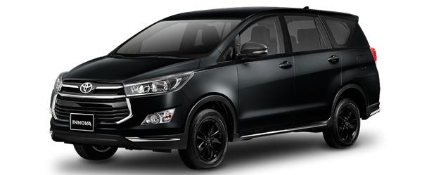 Xe màu đen