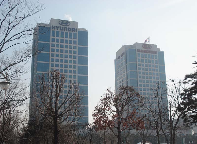 hyundai gia định trụ sở chính