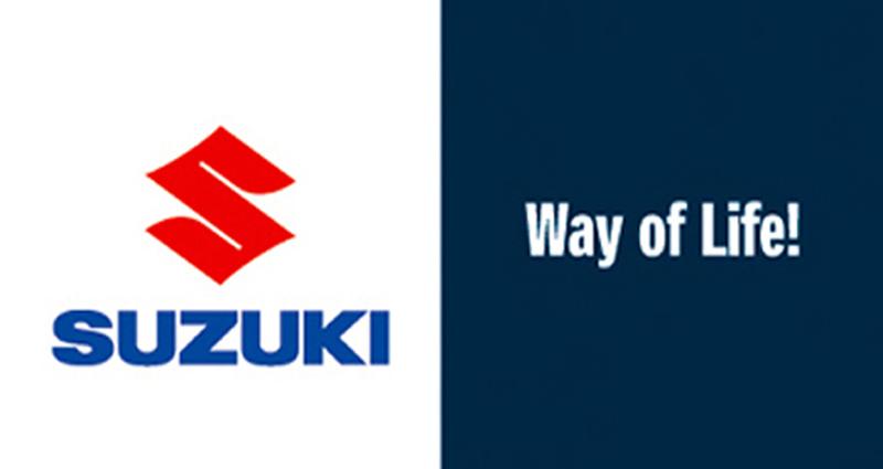 Suzuki motors - Suzuki Việt Nam