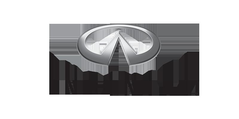 Infiniti - Thương hiệu xe sang Nhật Bản