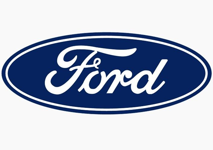 Ford avatar