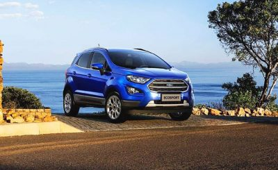 ford ecosport thong so ky thuat