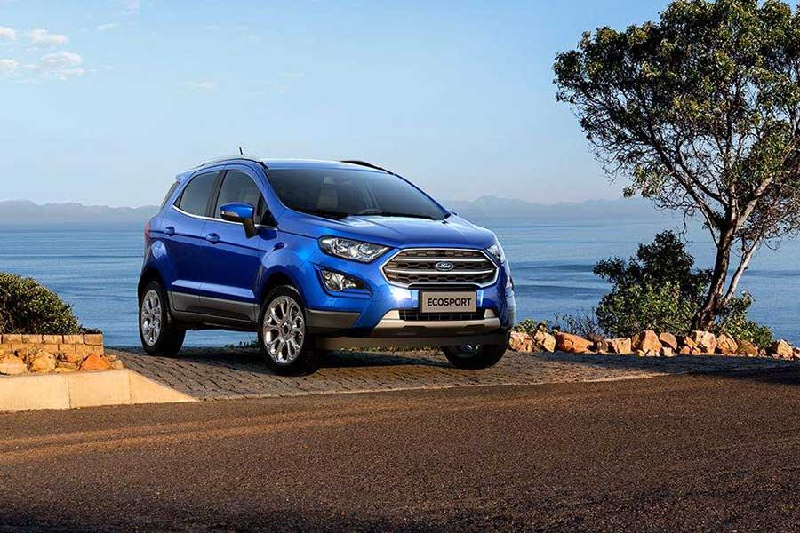 ford ecosprt gallery new avatar