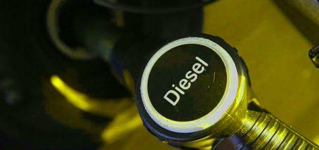 lợi ích của động cơ dầu trên ô tô