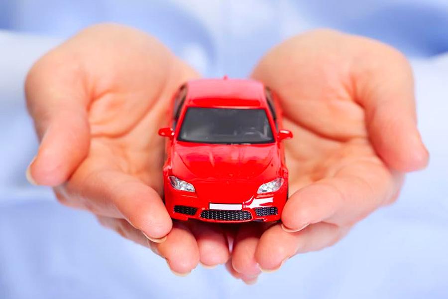 Dịch vụ bảo hiểm ô tô - Các loại bảo hiểm xe cần biết