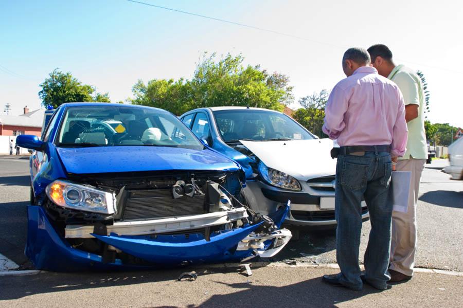 bảo hiểm vật chất ô tô cần thơ