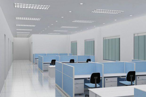 văn phòng cho thuê Cần Thơ avatar