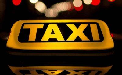 Danh bạ Taxi Cần Thơ: Nhanh Rẻ - Uy Tín & Chất Lượng