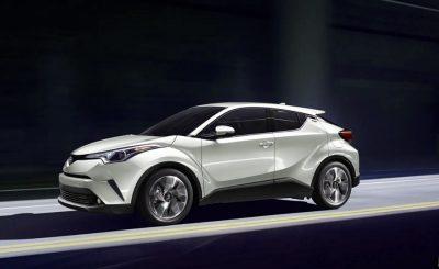 Toyota-C-HR-2019
