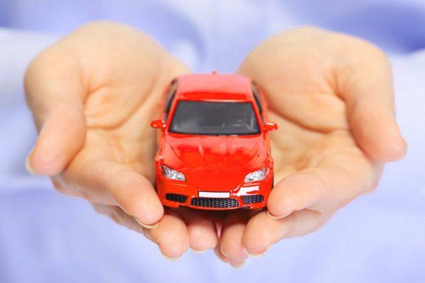 Mua xe hơi (ô tô) trả góp - Cần Thơ Auto