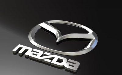 Bảng giá xe Mazda Cần Thơ & Ưu đãi, Khuyến mãi 2020
