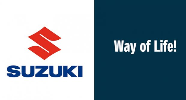 Báo giá xe tảii Suzuki 2020