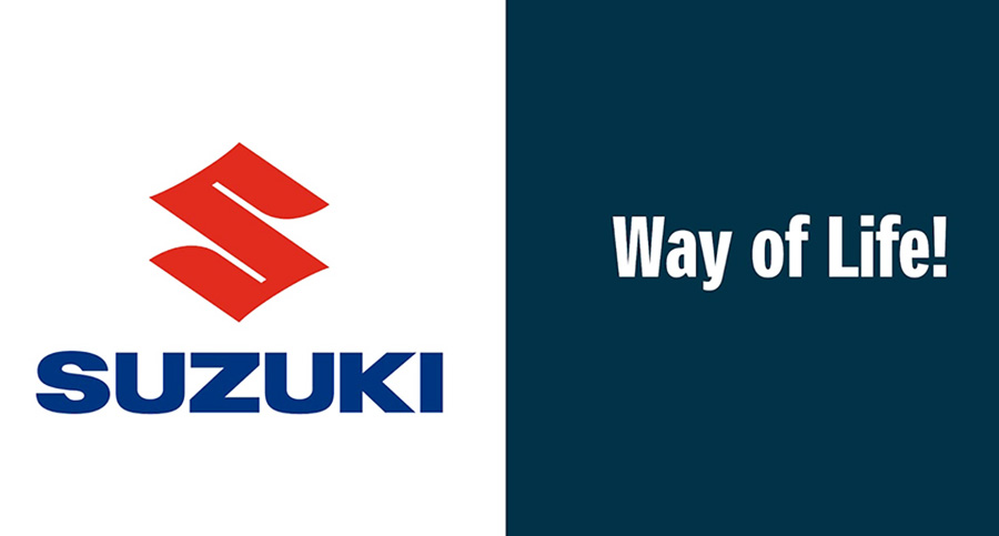 Bảng giá xe tải Suzuki