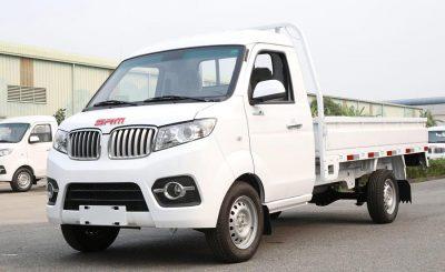Xe tải Shineray SRM T30 - SRM Shineray Cần Thơ